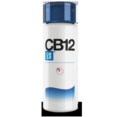 CB12-generic-packshot