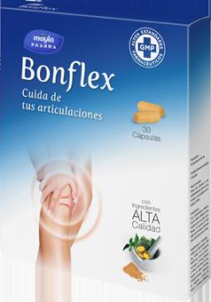 pack_bonflex
