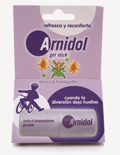 251197-arnidol-gel-stick-15ml
