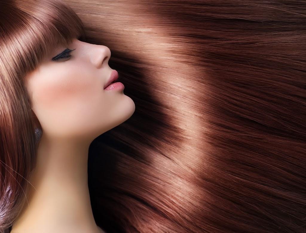 bigstock-Brown-Hair-Beautiful-Woman-wi-29437991