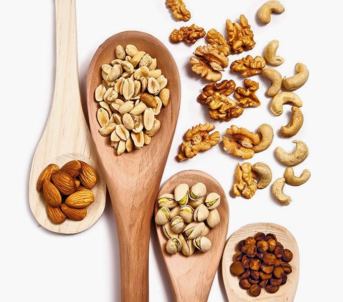 Qu-C3-A9-frutos-secos-y-semillas-debo-comer