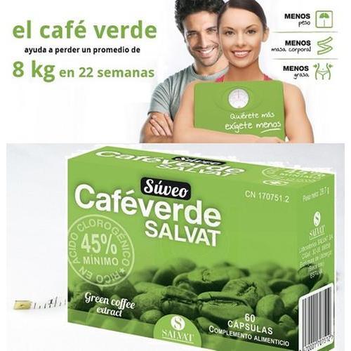 cafe-verde-perder-peso