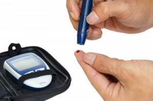 soy-diabetica-que-riesgos-tienen-una-hipogluc-L-MtxYZs