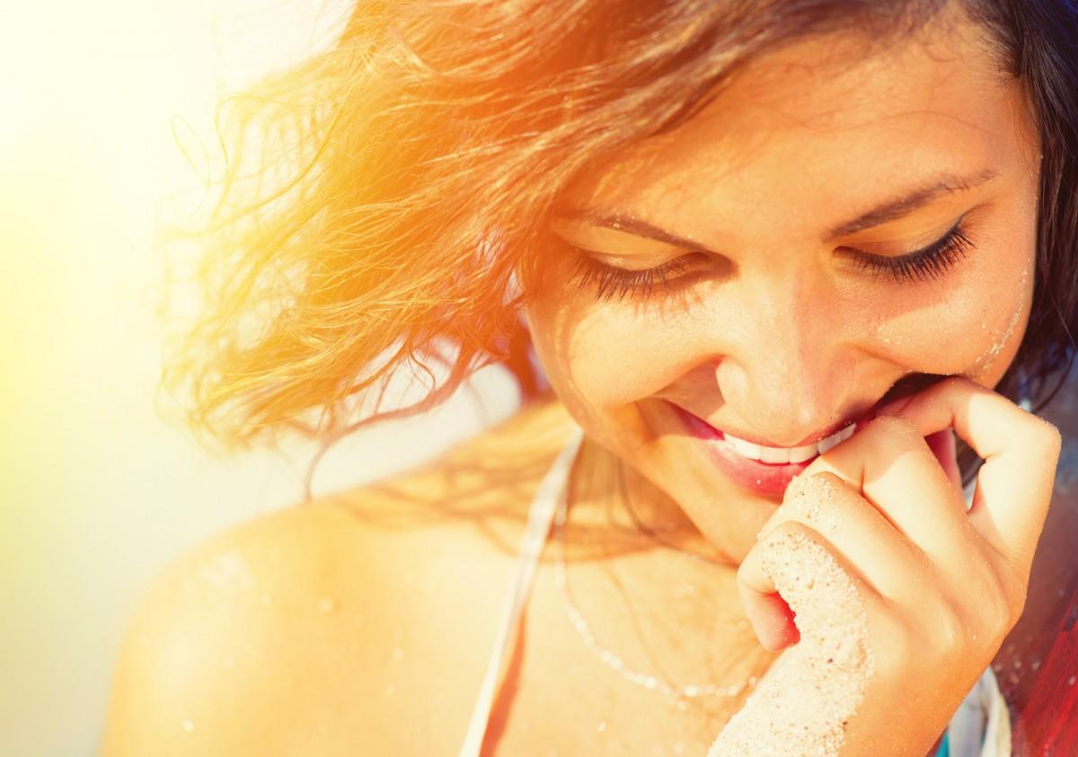 bigstock-Beauty-Sunshine-Girl-Portrait--48835106