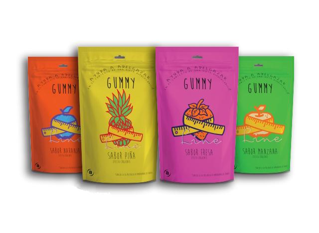 gummy-line-paquete