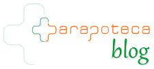 Blog Parapoteca – Parafarmacia online