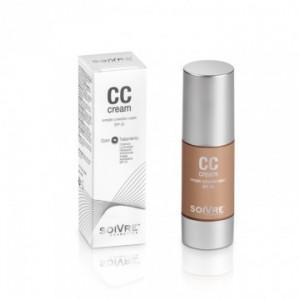 cc-cream1-360x360