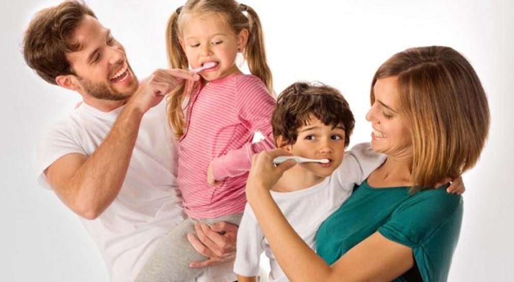 higiene_bucal_infantil1-600x336-1000x550