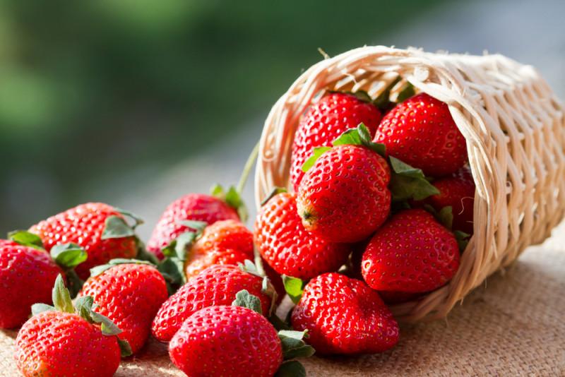 10-beneficios-de-las-fresas-e1452273949706